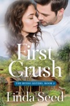 First Crush book summary, reviews and downlod