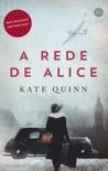 A rede de Alice book summary, reviews and downlod
