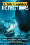 True Rescue: The Finest Hours book summary, reviews and downlod