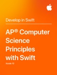 AP® Computer Science Principles with Swift book summary, reviews and download