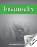 Indwelling Sin book summary, reviews and download