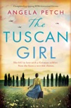 The Tuscan Girl book summary, reviews and download