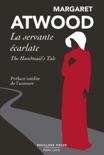 La Servante écarlate book summary, reviews and downlod