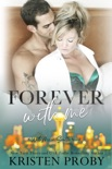 Forever With Me book summary, reviews and downlod