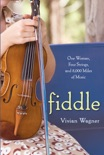 Fiddle: book summary, reviews and downlod