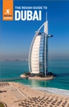 The Rough Guide to Dubai (Travel Guide eBook) book summary, reviews and download