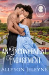 An Inconvenient Engagement book summary, reviews and download