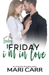 Friday I'm in Love book summary, reviews and downlod