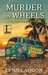 Murder on Wheels book summary, reviews and downlod