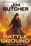 Battle Ground book summary, reviews and download