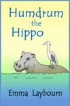 Humdrum the Hippo book summary, reviews and download