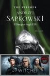 Il sangue degli elfi book summary, reviews and downlod