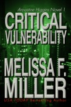 Critical Vulnerability book summary, reviews and download