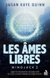 Les âmes libres book summary, reviews and downlod