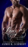 Longing book summary, reviews and downlod