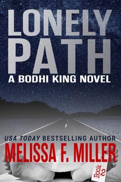 Lonely Path E-Book Download