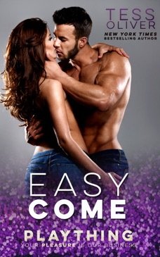 Easy Come E-Book Download