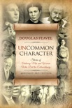 Uncommon Character book summary, reviews and download