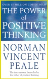 The Power of Positive Thinking book summary, reviews and download