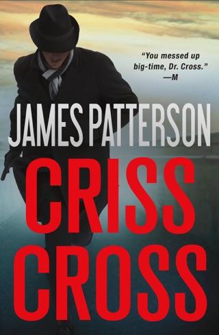 Criss Cross E-Book Download