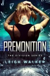 Premonition book summary, reviews and download