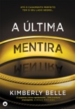 A Última Mentira book summary, reviews and downlod