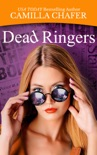 Dead Ringers book summary, reviews and downlod