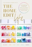 The Home Edit Life book summary, reviews and download