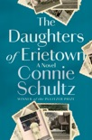 The Daughters of Erietown book synopsis, reviews