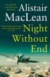 Night Without End book summary, reviews and downlod
