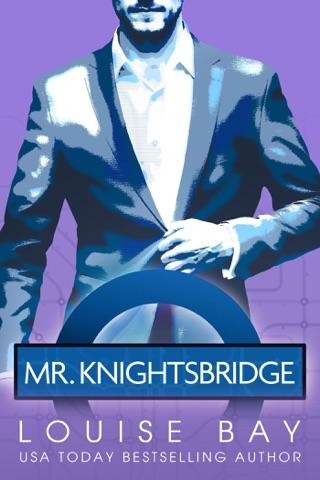 Mr. Knightsbridge E-Book Download