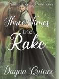 Three Times the Rake book summary, reviews and downlod