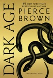 Dark Age book summary, reviews and download