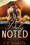 Duly Noted book summary, reviews and download