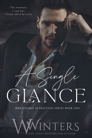 A Single Glance by W. Winters E-Book Download