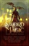 Sword & Magic book summary, reviews and downlod
