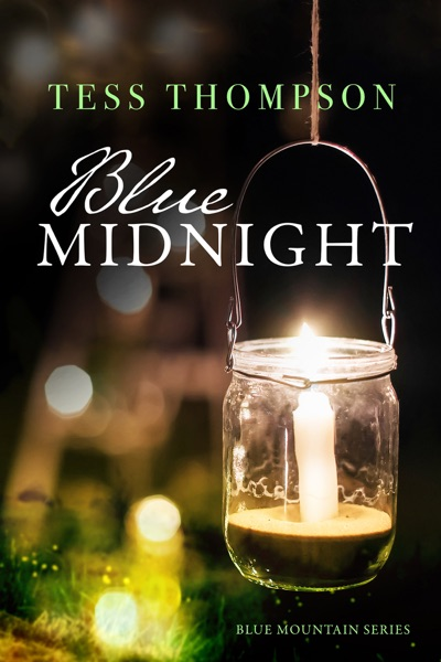 Blue Midnight by Tess Thompson Book Summary, Reviews and E-Book Download