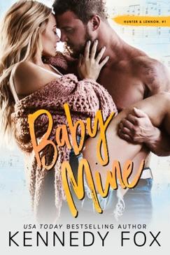 Baby Mine E-Book Download