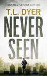 Never Seen book summary, reviews and download