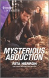 Mysterious Abduction book summary, reviews and downlod