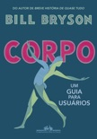 Corpo book summary, reviews and downlod