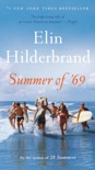 Summer of '69 book summary, reviews and downlod