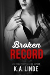 Broken Record book summary, reviews and downlod