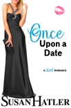 Once Upon a Date book summary, reviews and downlod