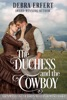 The Duchess and the Cowboy book image