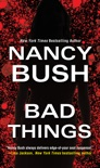 Bad Things book summary, reviews and downlod