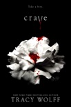 Crave book summary, reviews and download