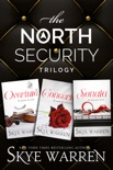 The North Security Trilogy book summary, reviews and downlod