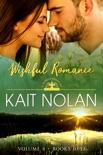 Wishful Romance Volume 4 (Books 10-12) book summary, reviews and downlod