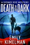 Death in the Dark book summary, reviews and downlod